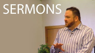 Sermons320x160