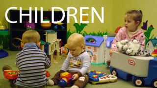 Children320x160