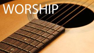 worshipguitar320x160